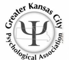 Greater Kansas City Psychological