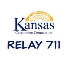 Kansas Relay